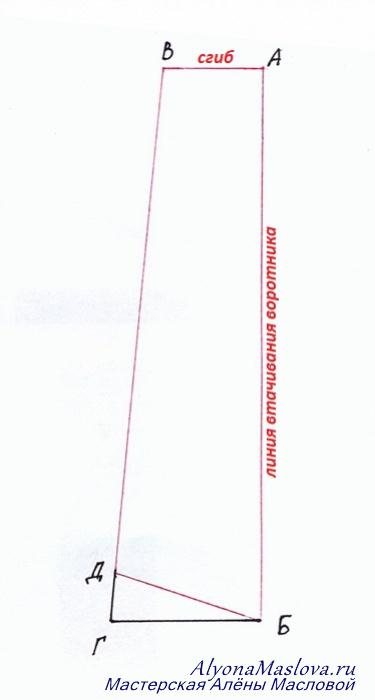 Vukroika-halata-kimono-2 (375x700, 15Kb)