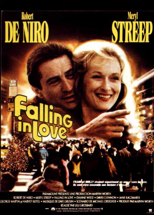 kinopoisk.ru-Falling-in-Love-1377046 (500x700, 95Kb)
