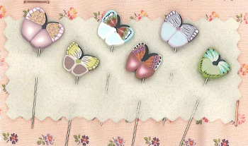 3073627_butterfly_pins (350x207, 31Kb)