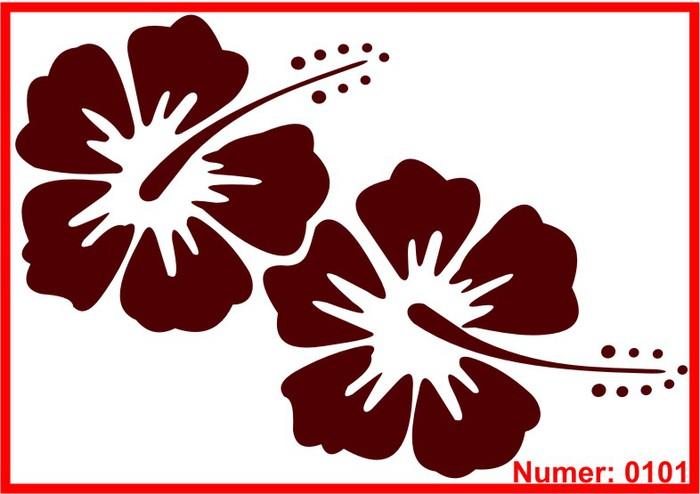 Рисунки трафареты цветов своими руками