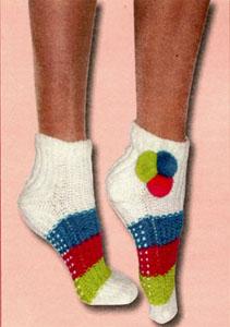носки-на-спицах (211x300, 29Kb)