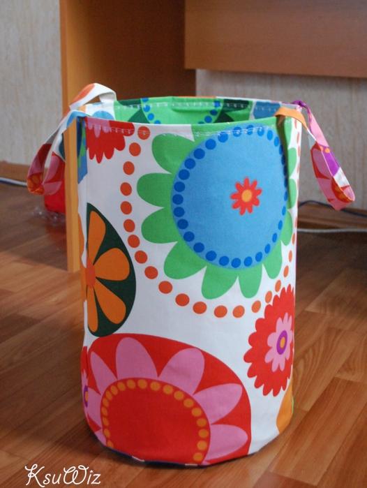 сумки брачиолини коллекция лето