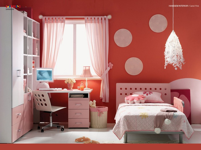 1318697355_Interior_Furniture_for_children_s_room_005005_ (700x525, 82Kb)