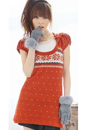 одежда из кореи/3508578_bimg498883 (300x450, 48Kb)