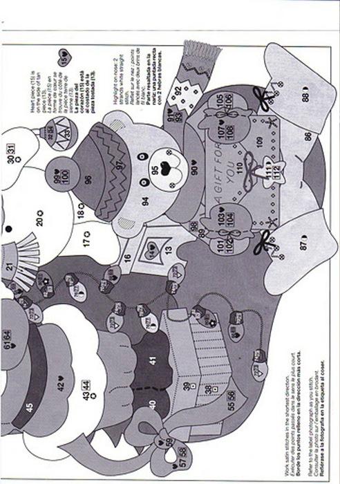BUCILLA NOEL 3 (492x700, 124Kb)