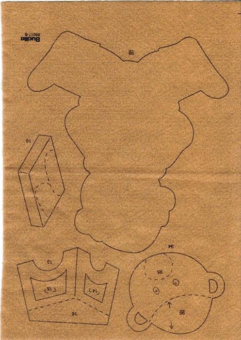 BUCILLA NOEL 6 (497x700, 125Kb)