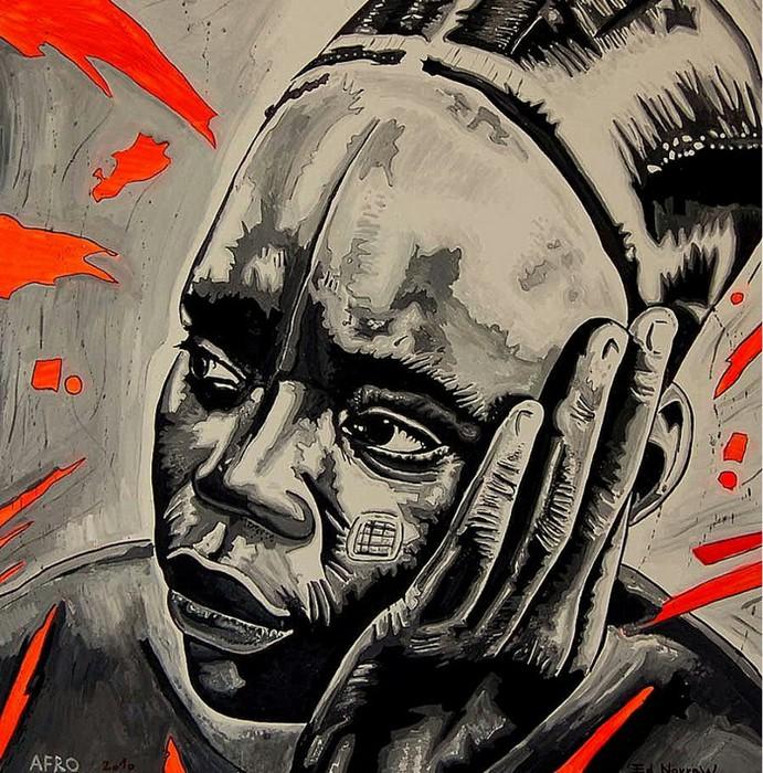 Яркий сюрреализм в искусстве Эда Нэроу (Ed Narrow) - d20babbb73f8 (691x700, 184Kb)