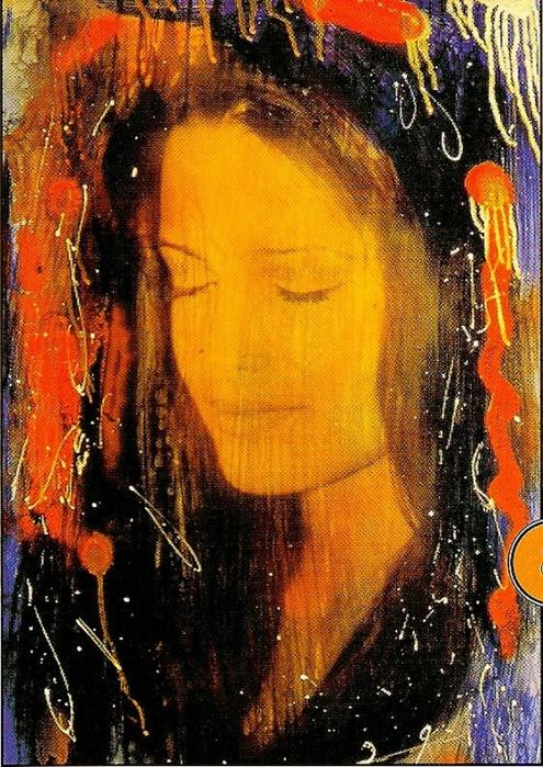 Яркий сюрреализм в искусстве Эда Нэроу (Ed Narrow) - gabriella (495x700, 362Kb)