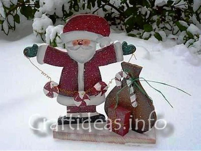 Christmas_Wood_Craft_-_Santa_Claus_2 (700x525, 56Kb)