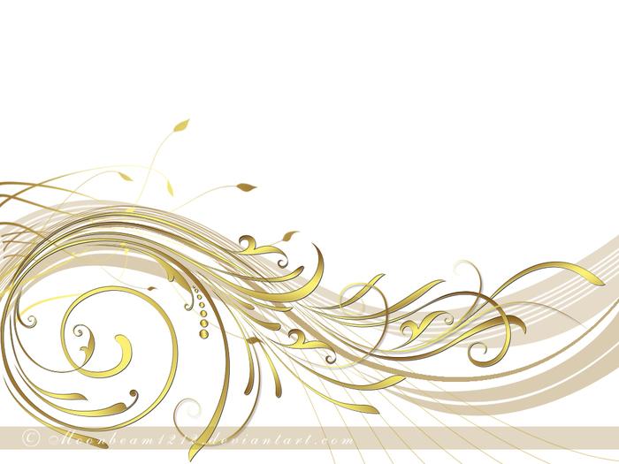 White_Gold_by_moonbeam1212 (700x525, 209Kb)