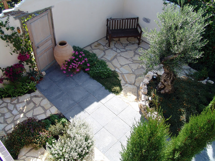 Волшебные сады Аппельтерна 49822