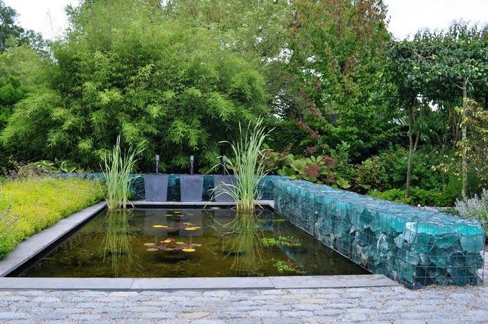 Волшебные сады Аппельтерна 11842