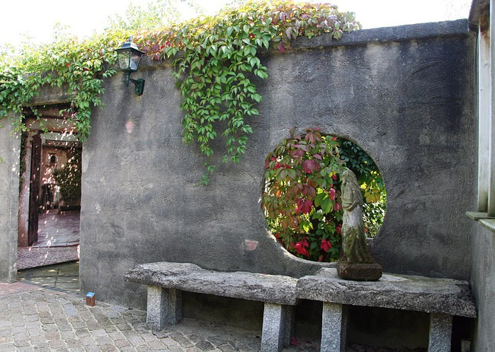 Волшебные сады Аппельтерна 50321