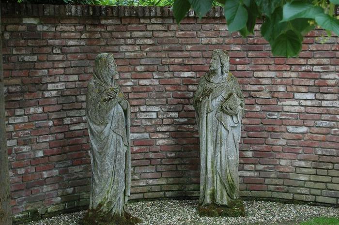 Волшебные сады Аппельтерна 55708