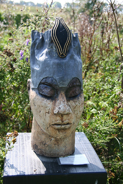Волшебные сады Аппельтерна 36993
