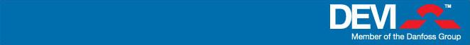 sitelogo (662x64, 18Kb)