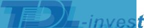logo (287x56, 10Kb)