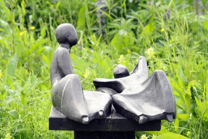 Волшебные сады Аппельтерна 33371