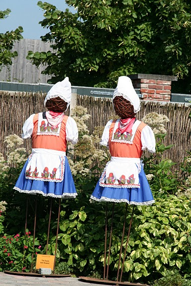 Волшебные сады Аппельтерна 24781