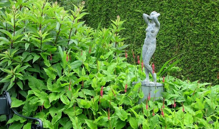 Волшебные сады Аппельтерна 84703