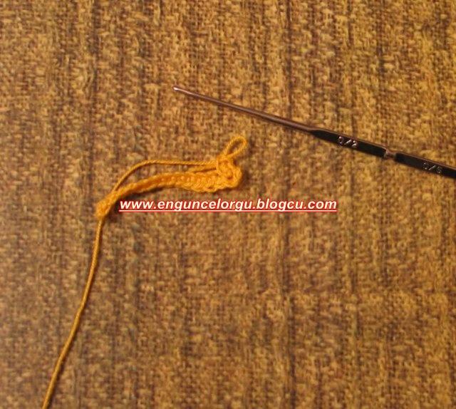 枫叶钩。大师班的图片 - 荷塘秀色 - 茶之韵