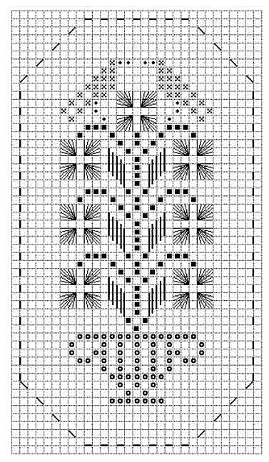 2 (377x648, 118Kb)