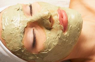 homemade face masks (319x208, 26Kb)