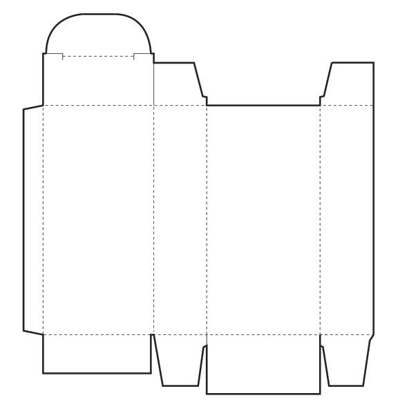 base. (576x592, 25Kb)