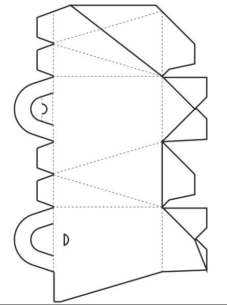 borsetta. (445x597, 33Kb)