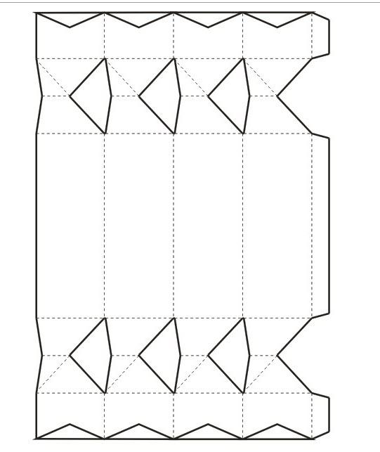 caramella. (541x643, 40Kb)