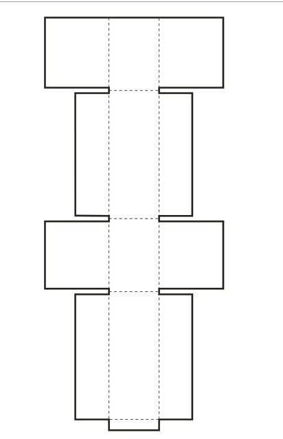 cartone. (412x639, 17Kb)