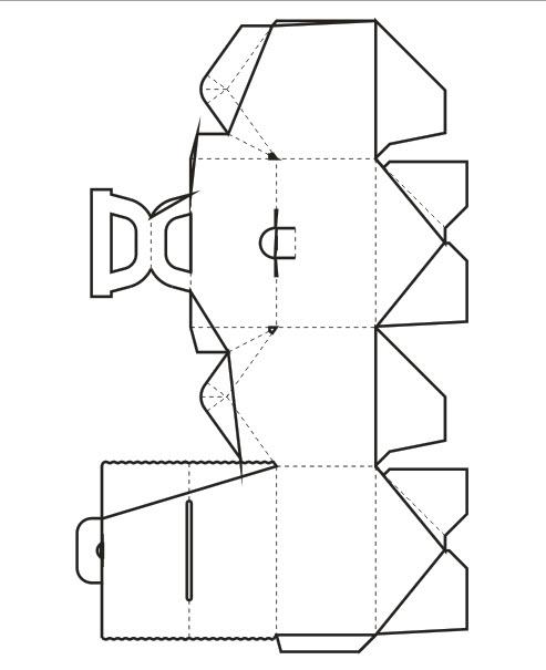 casetta. (493x605, 34Kb)
