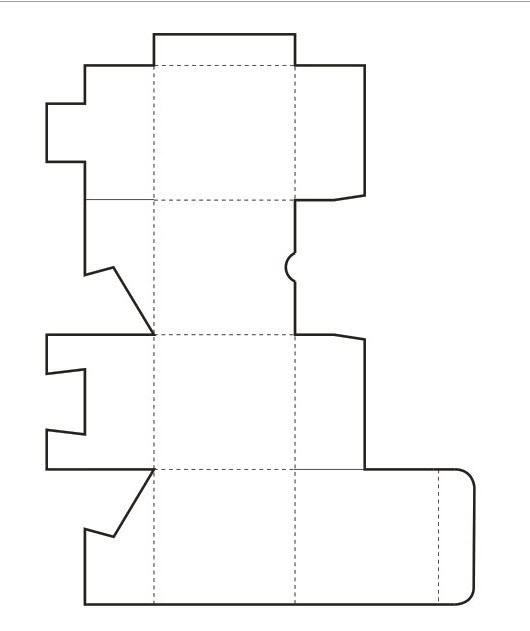 cubo. (530x631, 20Kb)