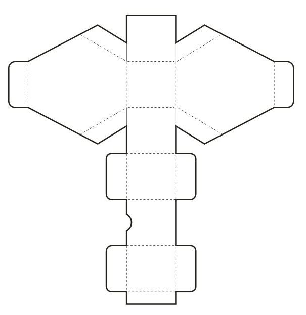 esagonale1. (605x623, 23Kb)