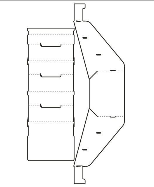 espositore-gradini. (527x640, 24Kb)