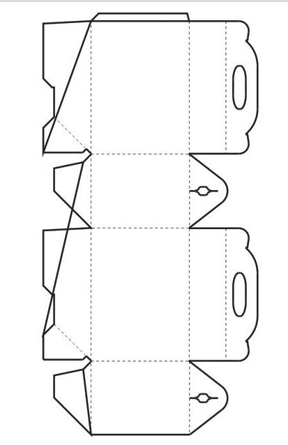 maniglie. (413x637, 26Kb)
