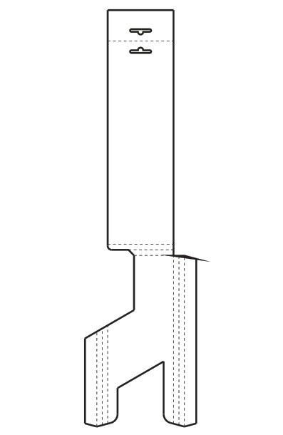 matite. (397x610, 17Kb)