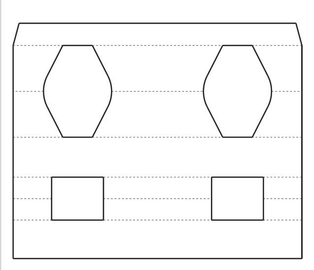 porta-bottiglie. (637x548, 32Kb)