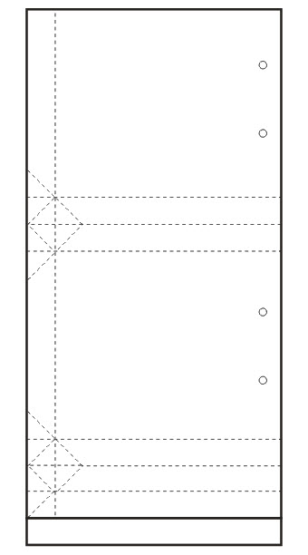 sacchetto-carta. (340x612, 21Kb)