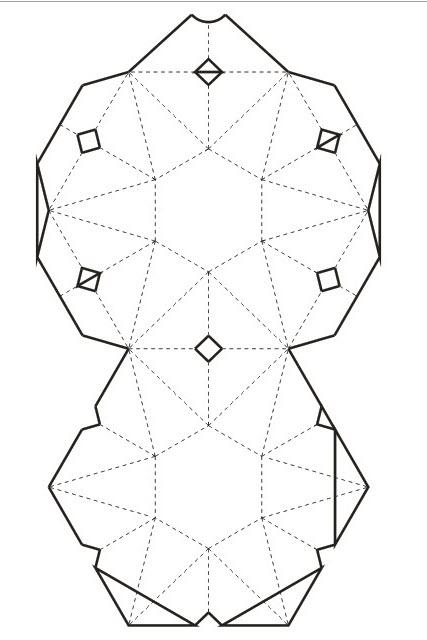 stella. (427x640, 40Kb)
