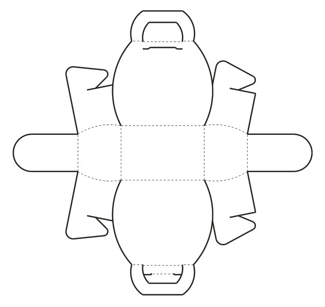 zucca. (635x601, 31Kb)