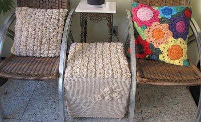 croche (400x244, 28Kb)