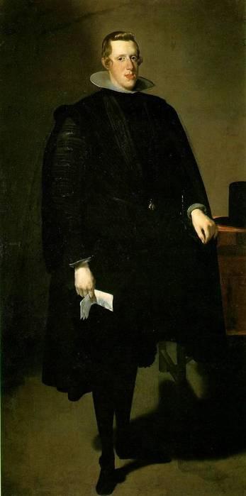 Филипп 4. 1624-26 (347x700, 20Kb)