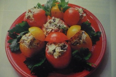 pomidoryi[1] (400x265, 56Kb)