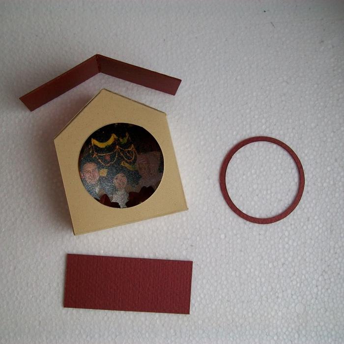 МК Скрап-Инфо Новогодняя игрушка 021 (700x700, 325Kb)