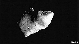 астероид (304x171, 11Kb)
