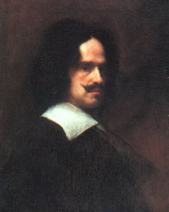 Self-Portrait 1643 (559x700, 103Kb)