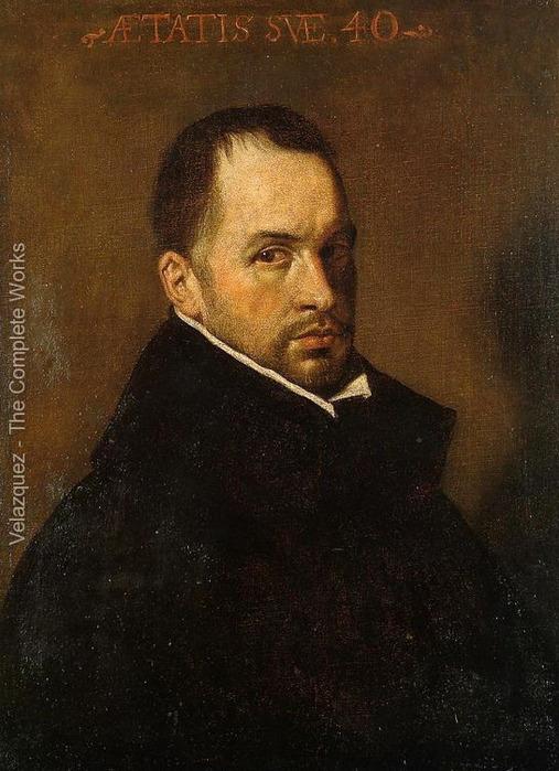 Портрет Клерик (507x700, 121Kb)