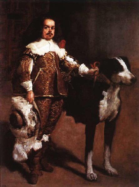 El_Ingles_Velazquez_c1650 Карлик с собакой (444x600, 64Kb)