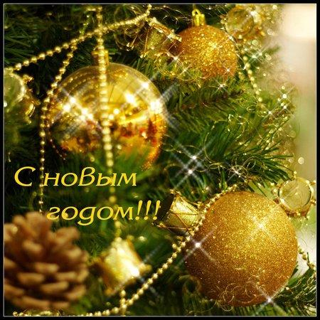 http://img0.liveinternet.ru/images/attach/c/4/79/903/79903768_54150_1.jpg
